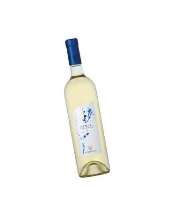 BENIA – Sauvignon Blanc –